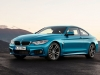 2018-bmw-4-coupe- (3)