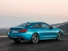 2018-bmw-4-coupe- (4)