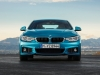 2018-bmw-4-coupe- (5)