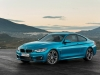2018-bmw-4-coupe- (6)