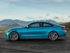 2018-bmw-4-coupe- (7)