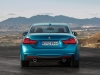 2018-bmw-4-coupe- (8)