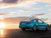 2018-bmw-4-coupe- (9)