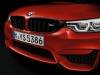 2018-bmw-m4-coupe- (5)