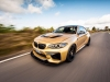 manhart-mh2-bmw-m2-coupe-tuning-1