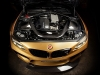 manhart-mh2-bmw-m2-coupe-tuning-10