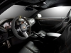 manhart-mh2-bmw-m2-coupe-tuning-14