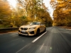 manhart-mh2-bmw-m2-coupe-tuning-2