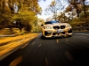 manhart-mh2-bmw-m2-coupe-tuning-23