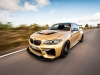 manhart-mh2-bmw-m2-coupe-tuning-24