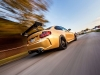 manhart-mh2-bmw-m2-coupe-tuning-25