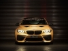 manhart-mh2-bmw-m2-coupe-tuning-4
