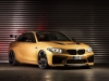 manhart-mh2-bmw-m2-coupe-tuning-5