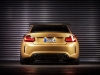 manhart-mh2-bmw-m2-coupe-tuning-6
