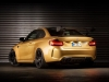 manhart-mh2-bmw-m2-coupe-tuning-7