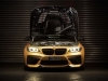 manhart-mh2-bmw-m2-coupe-tuning-8