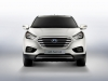 hyundai-ix35-fuel-cell-00