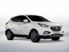 hyundai-ix35-fuel-cell-03