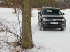 test-volkswagen-amarok-V6-TDI-160-kW-4motion-at- (1)