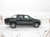 test-volkswagen-amarok-V6-TDI-160-kW-4motion-at- (10)