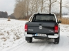 test-volkswagen-amarok-V6-TDI-160-kW-4motion-at- (12)