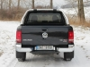 test-volkswagen-amarok-V6-TDI-160-kW-4motion-at- (13)