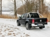 test-volkswagen-amarok-V6-TDI-160-kW-4motion-at- (14)