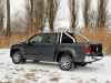 test-volkswagen-amarok-V6-TDI-160-kW-4motion-at- (15)