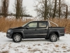 test-volkswagen-amarok-V6-TDI-160-kW-4motion-at- (16)