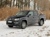test-volkswagen-amarok-V6-TDI-160-kW-4motion-at- (17)