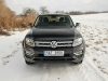 test-volkswagen-amarok-V6-TDI-160-kW-4motion-at- (18)