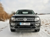 test-volkswagen-amarok-V6-TDI-160-kW-4motion-at- (19)