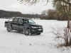 test-volkswagen-amarok-V6-TDI-160-kW-4motion-at- (2)