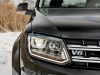 test-volkswagen-amarok-V6-TDI-160-kW-4motion-at- (20)