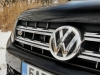 test-volkswagen-amarok-V6-TDI-160-kW-4motion-at- (21)