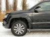 test-volkswagen-amarok-V6-TDI-160-kW-4motion-at- (23)