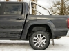 test-volkswagen-amarok-V6-TDI-160-kW-4motion-at- (24)