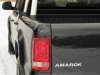 test-volkswagen-amarok-V6-TDI-160-kW-4motion-at- (25)