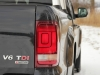 test-volkswagen-amarok-V6-TDI-160-kW-4motion-at- (26)
