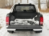 test-volkswagen-amarok-V6-TDI-160-kW-4motion-at- (29)