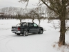 test-volkswagen-amarok-V6-TDI-160-kW-4motion-at- (3)