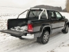 test-volkswagen-amarok-V6-TDI-160-kW-4motion-at- (30)