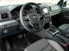 test-volkswagen-amarok-V6-TDI-160-kW-4motion-at- (33)