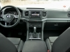 test-volkswagen-amarok-V6-TDI-160-kW-4motion-at- (34)