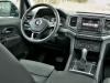 test-volkswagen-amarok-V6-TDI-160-kW-4motion-at- (35)