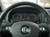 test-volkswagen-amarok-V6-TDI-160-kW-4motion-at- (36)