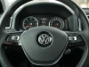 test-volkswagen-amarok-V6-TDI-160-kW-4motion-at- (38)