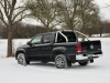 test-volkswagen-amarok-V6-TDI-160-kW-4motion-at- (4)