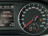 test-volkswagen-amarok-V6-TDI-160-kW-4motion-at- (45)