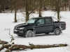 test-volkswagen-amarok-V6-TDI-160-kW-4motion-at- (5)